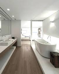 bathroom designs 2013 modern toilet design best modern bathrooms ideas on bathroom design