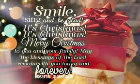 merry christmas wishes quotes quotes merry christmas