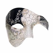 halloween face stickers popular fancy face buy cheap fancy face lots from china fancy face