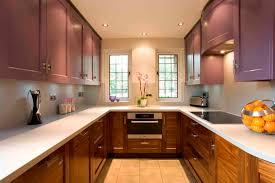 Small U Shaped Kitchen Design Ideas by Small U Shaped Galley Kitchen Designs Top U Shaped Kitchen