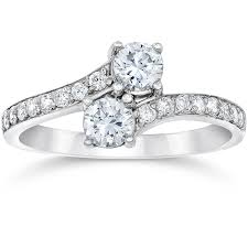 buy used engagement rings wedding rings sell wedding rings used jewelry