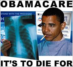 Obama Care Meme - image 344009 obamacare know your meme