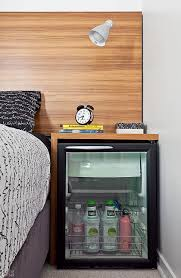 mini fridge in bedroom 28 best mini fridge images on pinterest cool mini fridge mini