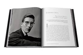 si e yves laurent compendium of s most memorable creations vintagestyle eu