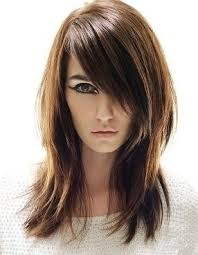 lots of layers fo short hair short hair with lots of layers ideas 2016 designpng biz