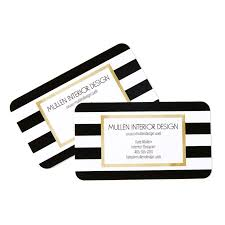 Round Business Cards Uk Business Cards Make Your Own Custom Cards Vistaprint