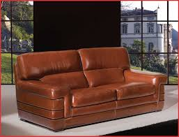 canapé en cuir italien canape cuir italien haut gamme 44219 salon cuir italien pas cher
