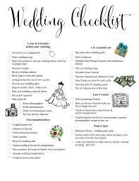 help me plan my wedding creative of plan my wedding plan my wedding our wedding ideas