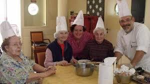 cours de cuisine ancenis cours de cuisine ancenis 100 images but ancenis promos et