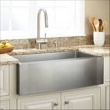 small farmhouse sink large size of bathroom sinksmall undermount