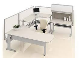 Office Furniture Augusta Ga by Augusta Business Interiors