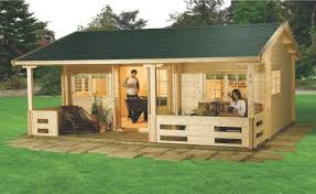 building your own house plans peaceful design ideas 6 summer house plans diy consider building
