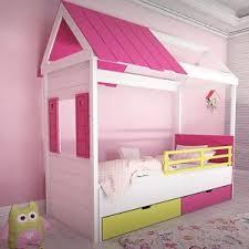 photos de chambre de fille chambre à coucher fille bambinos