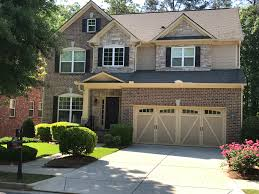 buford houses for rent in buford georgia rental homes