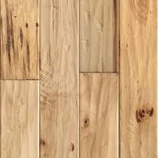 hickory ark floors