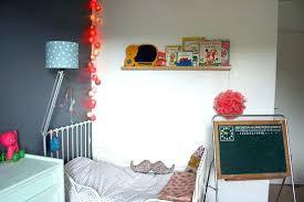 guirlande lumineuse chambre bébé guirlande lumineuse boule chambre bebe fondatorii info
