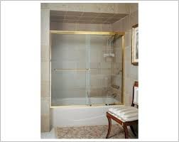 Connecticut Shower Door Connecticut Shower Doors Buy Frameless Slider Shower Door Ct 5