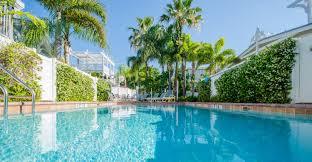 palm isle village anna maria island vacation rentals