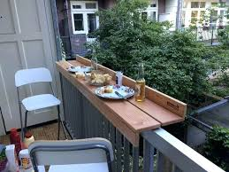 Small Apartment Furniture Ideas Balcony Furniture Ideas Cozy Small Apartment Balcony Decorating