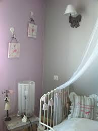 chambre bébé pas cher but chambre fille grise chambre fille ado pas cher but ans princesse