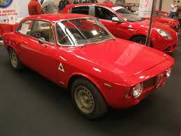 alfa romeo classic gta file alfa romeo giulia sprint gta 1966 10931982204 jpg