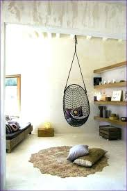 home interiors catalogo hanging chair for room latercera co