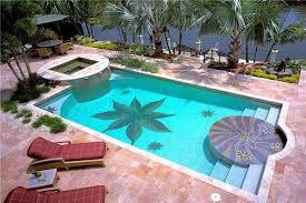 Swim Pool Designs Extraordinary Decor Swimming Pool Designers Swim Pool Designs