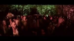 jimmy kennedy zoo project festival u0026 secret party project