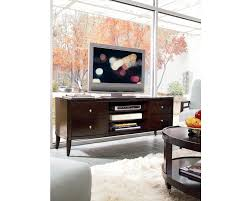 Media Console Furniture by Spellbound Media Console Thomasville Furniture