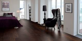 junckers hardwood flooring black oak u2014 plank hardwood flooring u2014 junckers