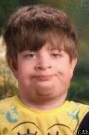 Pajama Kid Meme - create meme thick pajamas kid thick pajamas kid meme when