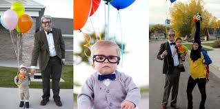 Bow Tie Halloween Costumes 6 Affordable Halloween Costumes Glasses Wearers Glasses