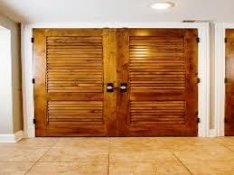 Bypass Closet Doors Closet Door Size Btca Info Examples Doors Designs Ideas