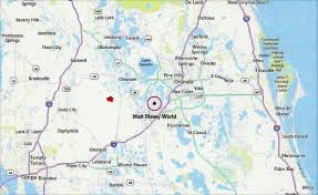 Orlando Florida Map by Lincmads 2017 Area Code Map With Time Zones Florida County Map