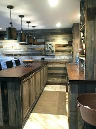 home bar area sophisticated rustic home bar ideas gallery best ideas exterior