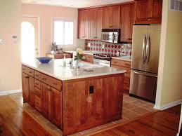 small inexpensive kitchen remodel ideas u2014 indoor outdoor homes