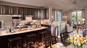 new homes at linton at ballenger in frederick md youtube