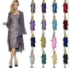 mother of the bride clothing ebay