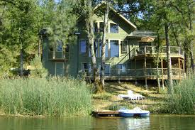 pictures on lake cabin designs free home designs photos ideas