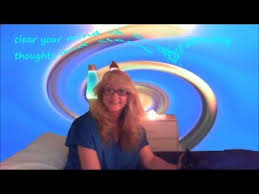 Light For Depression 3 Hours New Sleep Hypnosis For Depression Anxiety Self Confidence