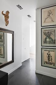 interior door painting ideas beautiful pictures photos of