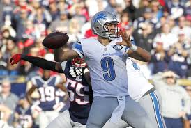 detroit lions vs chicago bears 2014 prediction betting odds