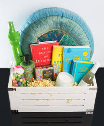 custom gift basket custom gift baskets the custom gift basket