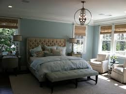 Old Hollywood Bedroom Decor Old Hollywood Glamour Bedrooms - Hollywood bedroom ideas