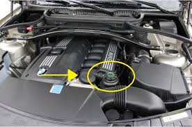 how to check transmission fluid on 2006 jeep grand bmw x3 questions how can i check power steering fluid level