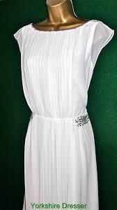 monsoon wedding dresses 2011 monsoon wedding dresses uk wedding dresses