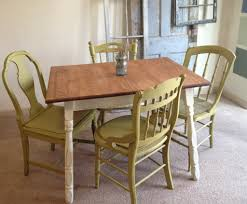 quality dining room furniture kitchen table modern kitchen tables for small spaces dining room