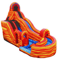 bounce houses for rent san ramon jumpy house inflatable bounce