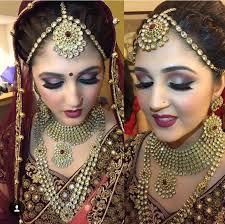 find makeup artists makeup artist in delhi ncr mehul sakhrani find out the best