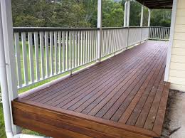 Handrails Brisbane Decking Project Gallery Amazing Decks Brisbane U0026 Sydney